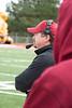 Football v Indy657