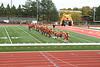 Football v Indy645