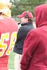 Football v Indy656