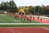 Football v Indy647