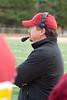 Football v Indy659