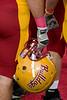 Football v Indy652