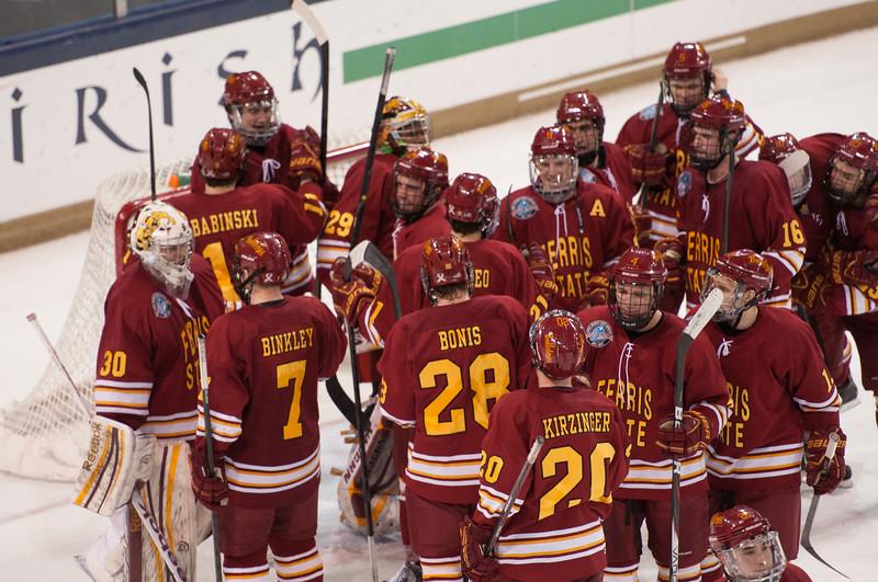 Hockey vs ND_January 25, 2013DSC_1819