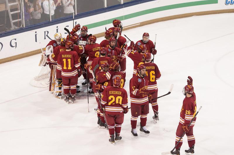 Hockey vs ND_January 25, 2013DSC_1810