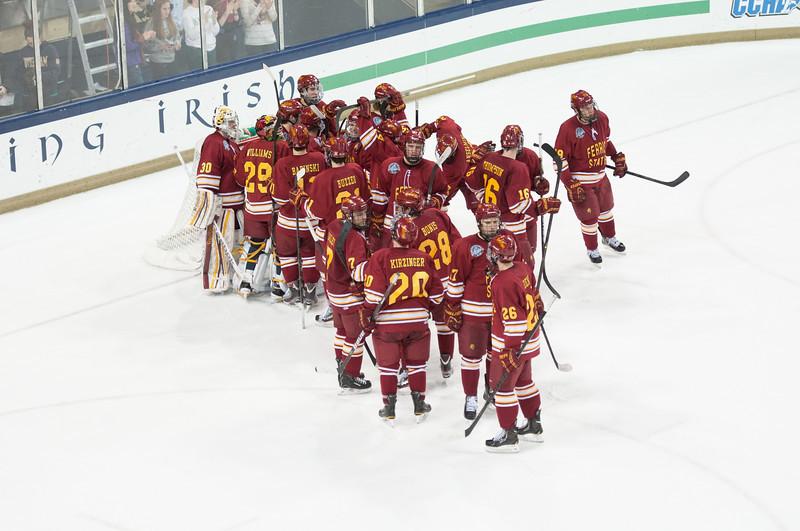Hockey vs ND_January 25, 2013DSC_1815