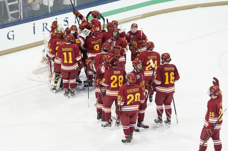 Hockey vs ND_January 25, 2013DSC_1808