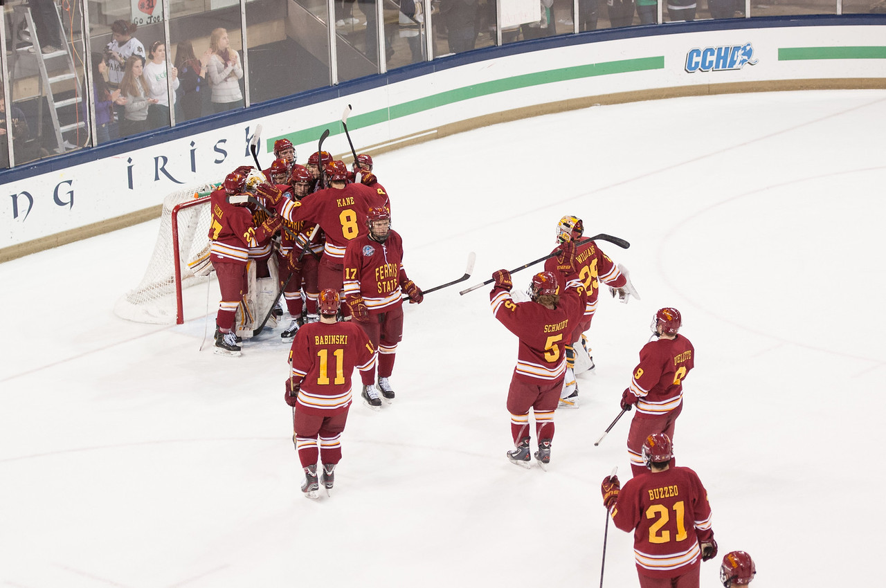 Hockey vs ND_January 25, 2013DSC_1798