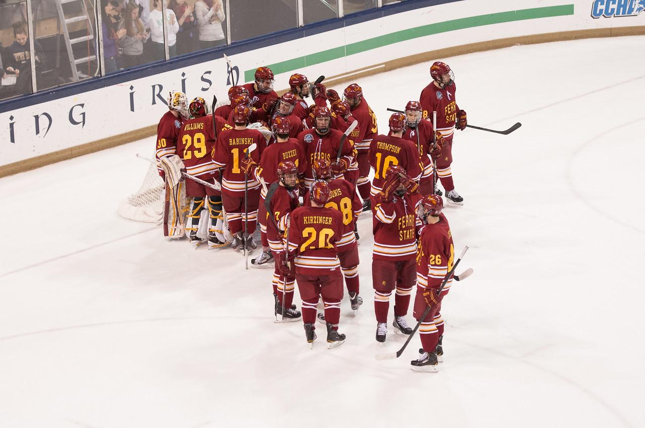 Hockey vs ND_January 25, 2013DSC_1813