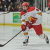 hockey-7289