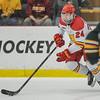 hockey-7438