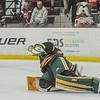 hockey-7463