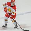 hockey-7350