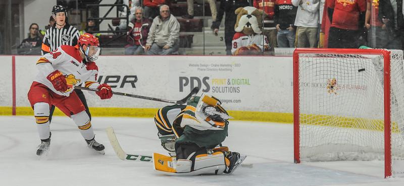 hockey-7465