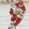 hockey_um-6702