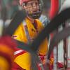 hockey-5482
