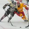 hockey-5499