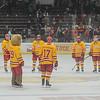 hockey-5607