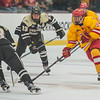 hockey-5479