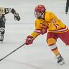 hockey-5468