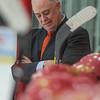 hockey-5486