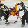 hockey-5473