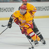 hockey-5523