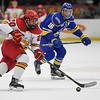 hockeyvsalaska2-3760