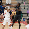 Men's Basketball vs Lake Erie :