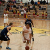 Men's Basketball vs Northwood :