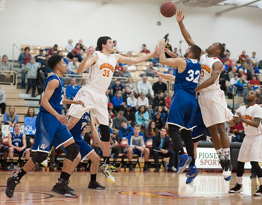 basketball-3475