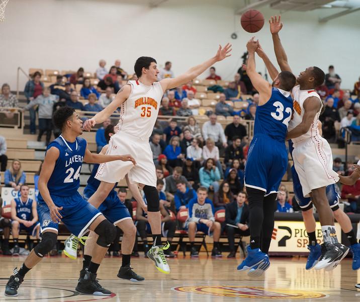 basketball-3474