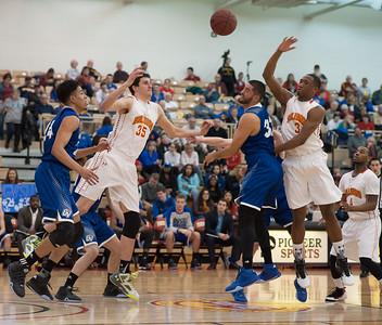 basketball-3476