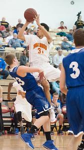 basketball-3412