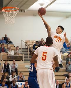 basketball-3433