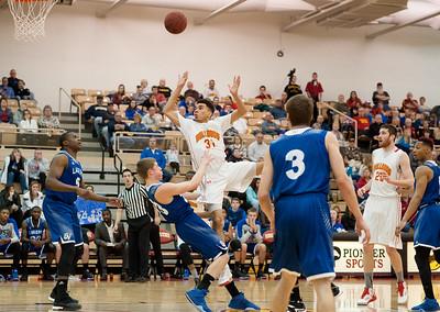 basketball-3413