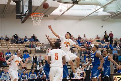 basketball-3435