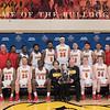 basketball_championship-6980