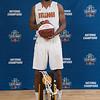 basketball_championship-6961