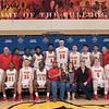 basketball_championship-6971