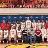 basketball_championship-6968