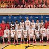 basketball_championship-6986
