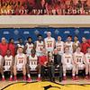 basketball_championship-6982
