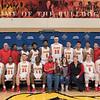 basketball_championship-6970