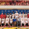 basketball_championship-6964