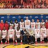 basketball_championship-6977