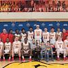 basketball_championship-6974
