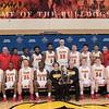 basketball_championship-6979
