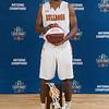 basketball_championship-6962