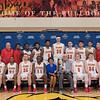basketball_championship-6965