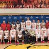 basketball_championship-6976